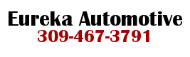 Eureka Automotive